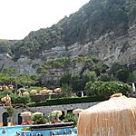 Giardini Poseidon Terme Naples, Italy