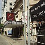 Royal Alexandra Theatre Toronto