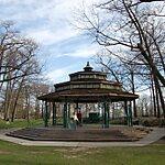 Kew Gardens Toronto