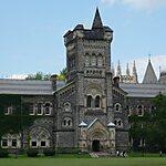 University of Toronto Toronto