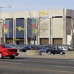 Yorkdale Shopping Centre Toronto