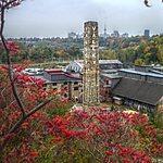 Evergreen Brickworks Toronto