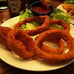 Hard Rock Cafe Dallas, USA