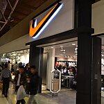 Nike Seattle Seattle, USA