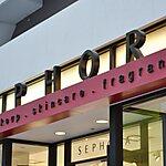Sephora Seattle, USA