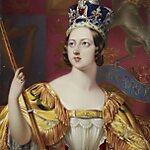 Queen Victoria Ottawa, Canada