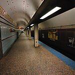 Chicago Chicago, USA