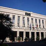 Teatro dell'Opera Rome, Italy