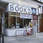 Lucy Parsons Center Boston, USA