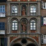Piccolo Teatro Studio Melato Milan, Italy