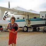 Miami Seaplane Base Miami, USA