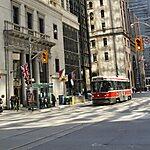 King Toronto, Canada