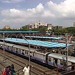 Santacruz Mumbai, India