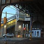 Tioga Philadelphia, USA