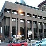 5th Street Philadelphia, USA