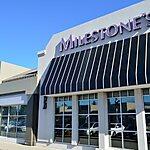 Milestones Bar & Grill Toronto, Canada