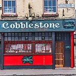 The Cobblestone Dublin North City Poor Law Union, Ireland