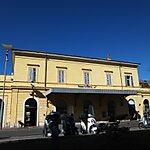 Roma San Pietro Rome, Italy