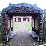 Upper Hutt New Zealand